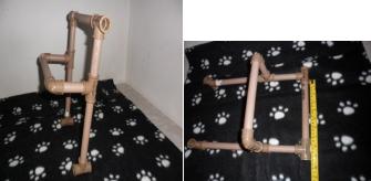 cadeira de rodas para caes 2