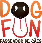 dogfun dogwalker passeador de cães sp