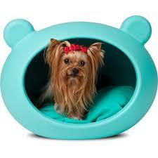 cama casinha cachorro