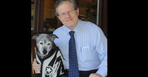 Presidente-do-time-Botafogo-já-ajudou-mais-de-35-mil-cachorros-abandonados-com-sua-ONG-