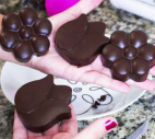 RECEITA-CHOCOLATE-cachorro