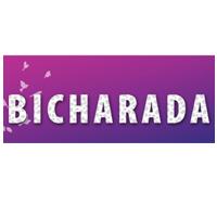 bicharada