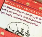 carteirinha-de-emergencia