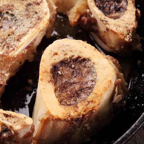 cookedbones