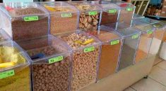 racao-granel-ruim