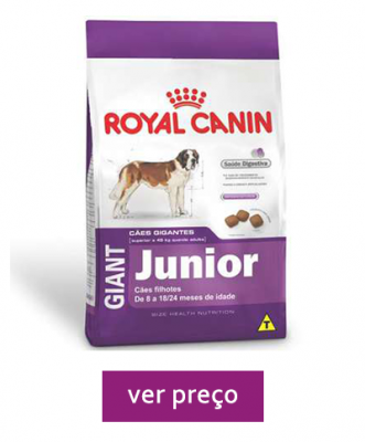 racao-royal-canin-racas-gigantes-junior-filhote