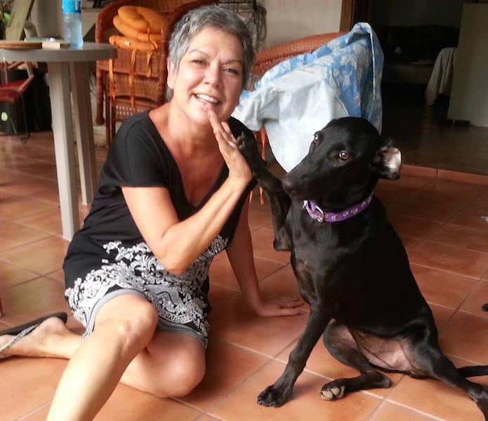 resgate-cadela-abandonada-costa-rica-03