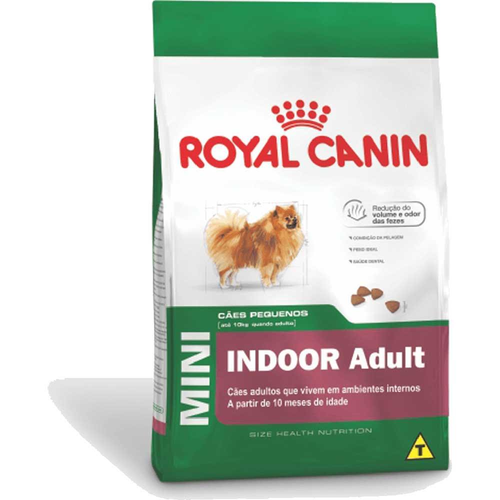 royal-canin-indoor