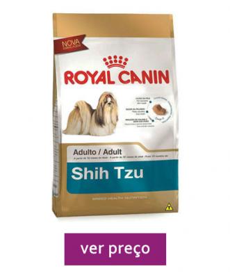 royal-canin-shih-tzu