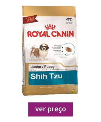 royal-canin-shih-tzu-filhote