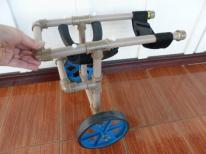 cadeira de rodas para caes 14