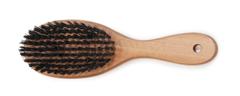 escova-de-cerdas-macias