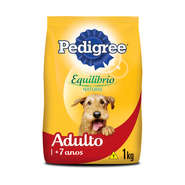 racao-pedigree-senior