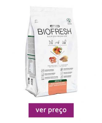 biofresh-adulto