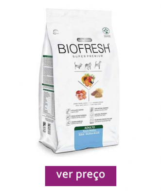 biofresh-racas-medias