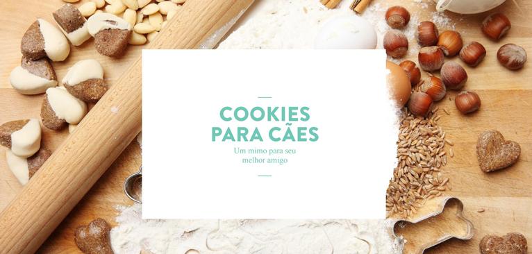 biscoitos-caseiros-para-cães