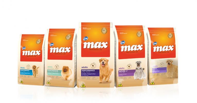 max-professional-line