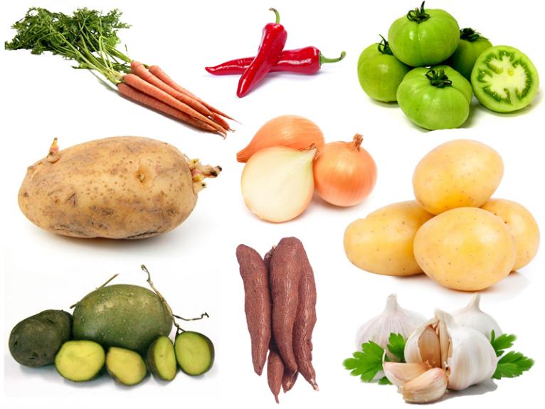 legumes-e-verduras-proibidos-para-cachorros