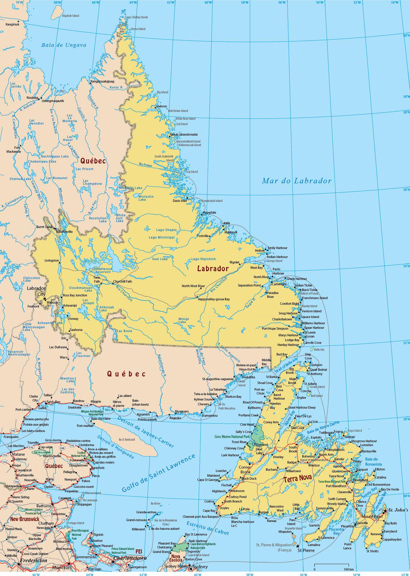 mapa-terra-nova