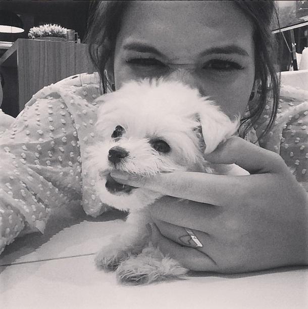 nome-cachorros-celebridades-bruna-marquezine-luna