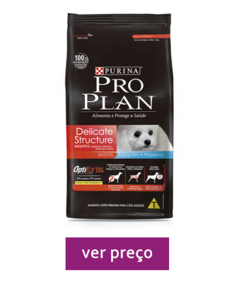 proplan-delicate-structure