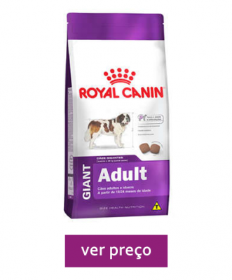 racao-royal-canin-racas-gigantes-adulto