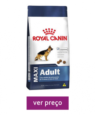 racao-royal-canin-racas-grandes-adult