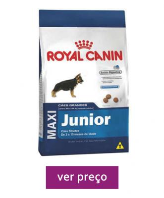 racao-royal-canin-racas-grandes-junior-filhote