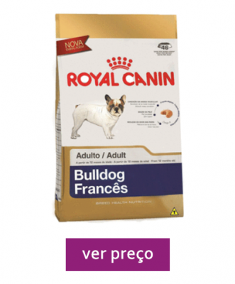 royal-canin-bulldog-frances-adulto