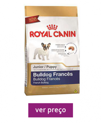 royal-canin-bulldog-frances-junior