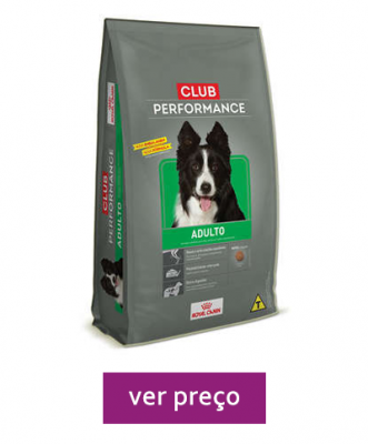 royal-canin-club-performance-adulto