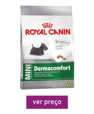 royal-canin-dermacomfort