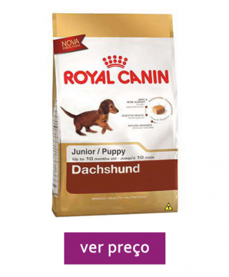 royal-canin-junior-dachshund