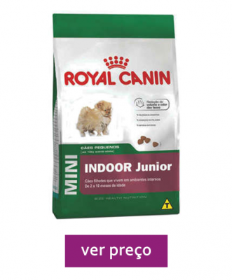 royal-canin-mini-indoor-junior