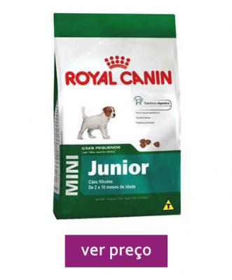 royal-canin-mini-junior