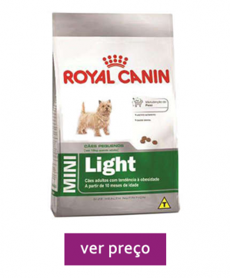 royal-canin-mini-light