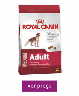 royal-canin-racas-medias-adulto