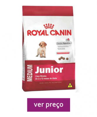 royal-canin-racas-medias-junior