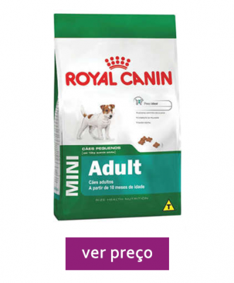 royal-canin-racas-pequenas-adulto
