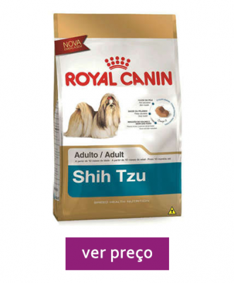 royal-canin-shih-tzu