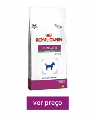royal-canin-skin-care