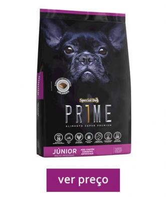 special-dog-prime-racas-pequenas