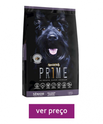special-dog-prime-racas-pequenas-senior