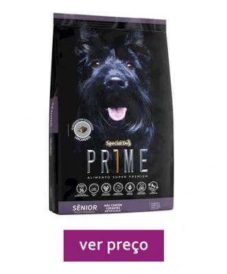 special-dog-prime-racas-pequenas-senior