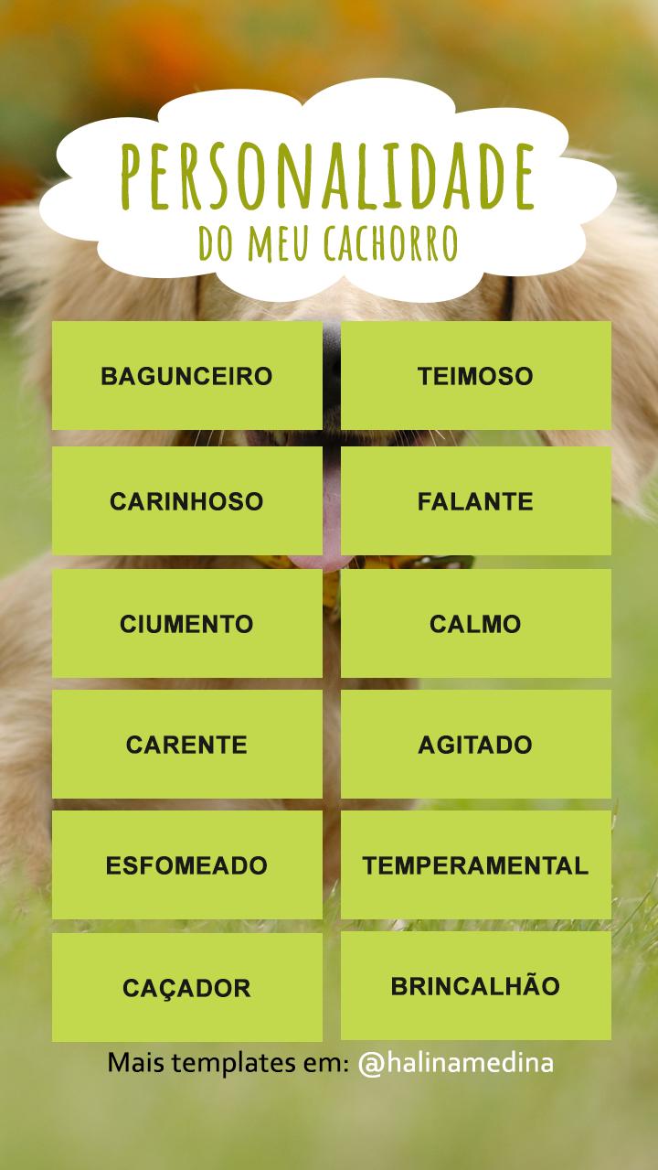 instagram-template-quiz-cachorro