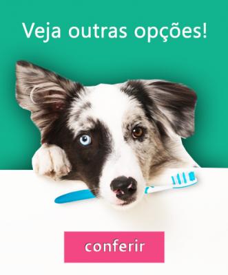 produtos-higiene-cachorro